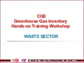 9943871 unfccgreen-house-training