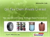 Om Tex Chem Private Limited Maharas...