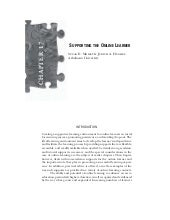 Theory and Practice of Online Learn...