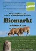 9de  Biomarkt Tremelo