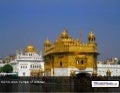 Golden Temple & Himalayas Travel packages