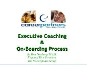 On Boarding Ppt