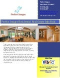 Perfect Images Residential Virtual Tours Info Pack