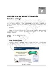 Wordpress Basico