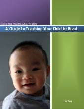 A+guide+to+teaching+your+child+to+read