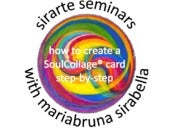 Create a SoulCollage® Card  [How to]