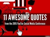 11 Awesome Social Media Quotes