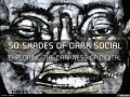 50 Shades of Dark Social - Exploring the Dark Side of Digital Media