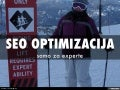 SEO OPTIMIZACIJA Beograd Srbija Marketing i Dizajn
