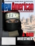 A Bad Investment - The New American Magazine - 4-28-08.pdf
