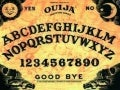 A Fact Sheet On The Ouija Board