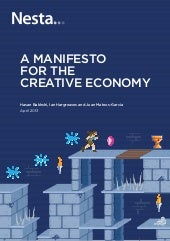 A manifesto-for-the-creative-econom...