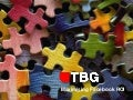 Maximising Facebook ROI - TBG Digital
