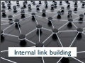 A4Uexpo Internal Linking Structure