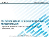 Appendix A: Introduction to Collabo...