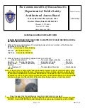 MA AAB Complaint 66 70 Union Square Plaza Building