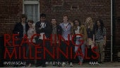 Reaching Millennials | Presented by...