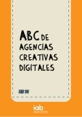 ABC de Agencias Creativas Digitales