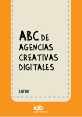 Abc agencias creativas_v2
