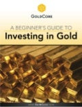 A beginners guide_to_investing_in_gold
