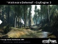 A Bit More Deferred   Cry Engine3