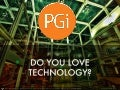 About PGi | Careers and Culture