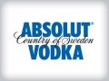 E-branding - Absolut Vodka