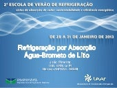 Absorcao_H2O-libr_usp_jan2013_rev12
