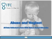 Abuse & neglect