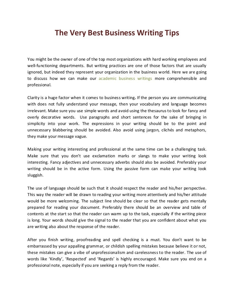 Essay About Gender Equality Old English Essay How To Write An Essay Introduction also My Future Job Essay Old English Essay Writing An Essay For Scholarship