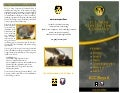 Army Contracting Command Brochure