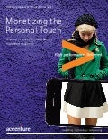 Accenture monetizing-personal-touch