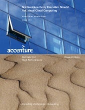 Accenture 6 questions_executives_sh...
