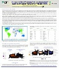 poster3: Access and benefit-sharing from an international cassava  collection kept in trust with the treaty