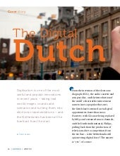 Digital Dutch