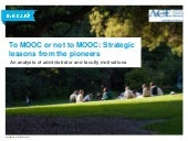 ACE/InsideTrack Study: MOOC Strateg...