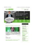 AcensNews Abril 2011. Housing, VPN, Servidores Dedicados y Cloud Hosting