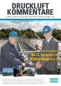 Ac germany druckluftkommentare 1 2012
