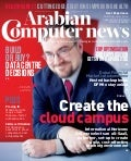 ACN Cover Story August 2013