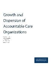 Growth and Dispersion of Accountabl...