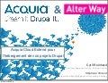 Acquia Cloud Extend: une offre exclusive pour héberger vos sites Drupal en France