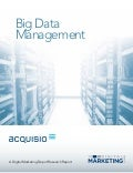 Acquisio big data_management_june_2012_final
