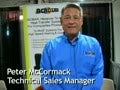 Watch Video - Acrolab Technology - Featuring Isobar® heat pipe-based Innovations