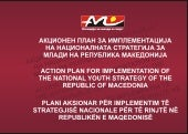 Action Plan For Implementation Of T...