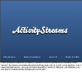 ActivityStrea.ms: Is It Getting Streamy In Here?