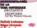 pregabalin duloxetine and milnacipran