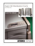 Artromick Ac Usersguide304 for Hospital Computing Solutions