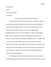 how to write a critique essay example essay transition words for  advertisement critique essay samples image 7 how to write a critique essay example