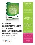 AddonWorks Ecommerce Currency Converter Tool