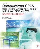 Adobe_Dreamweaver_CS5.5_Studio_Tech...